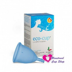 Eco-cup