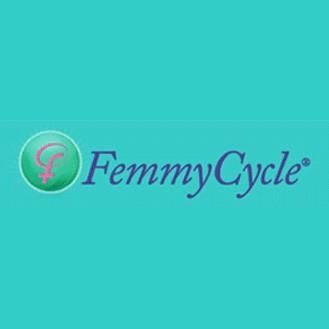 FemCap Inc